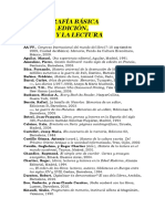 bibliograficc81a.pdf