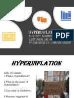 Hyperinf.pptx