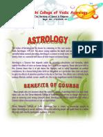 PGDIA English.pdf