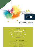 e-book-IA-na-educacao.pdf