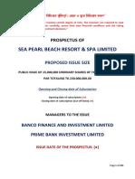 sea_pearl_prospectus.pdf