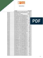 22102019_225206_431_BOB_STATEMENT.pdf