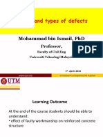 K24-Causes-and-type-of-defect