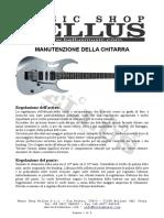 MANUTENZIONE_DELLA_CHITARRA.pdf