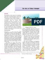 iess201.pdf