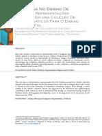 O indio nos livros didáticos do fundamental.pdf