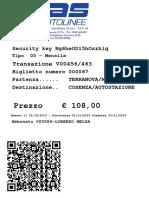 IAS463.pdf