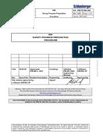 IPM-PR-WCI-007 Survey Program Preparation.pdf