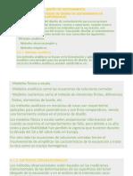 EXPOSICIÓN-II-2019-II (2).pptx