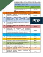 2020_ARP_Planner_20_12_2019.pdf