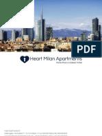 Heart Milan Apartments Visual Presentation 2017.Compressed