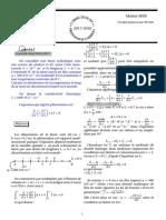 méthode_double_balayage_volume_fini (1).pdf