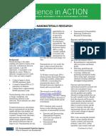 nanotechnology-fact-sheet.pdf