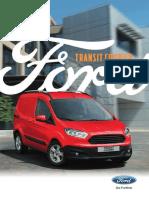 transit-courier-catalogo-es-1804.pdf