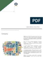 Presentazione software Piteco