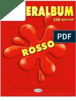 Superalbum Rosso