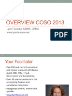 coso-overview-redo-compressed.pdf