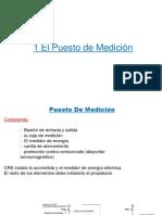 4diseodeinstalacionesdeunavivienda-111015104923-phpapp01.pdf