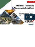 PDRC-DIAGNOSTICO-DE-BRECHAS-Y-RESULTADOS-PRIORITARIOS-converted.pptx