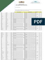 Liste_convoqués_IGF_2019 (1)