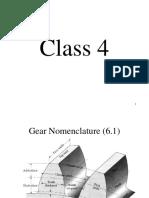 class 41.pdf