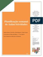Trabalho-planificacao-semanal-1º-ano-n.pdf