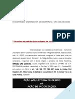 acao_anulatoria_cheque_conta_corrente_indenizacao_dano_moral_modelo_51_bc151.doc