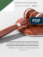 Introduccion Al Derecho .PDF