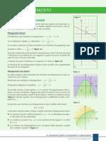 Le_disequazioni_in_due_variabili