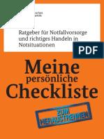 Checkliste_Ratgeber.pdf