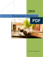 ReceitasparaDiabu00e9ticos_novoebookcompleto_doc3.pdf