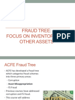 fraud-tree-focus-inventorycompressed