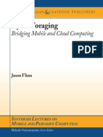 flinn2012.pdf
