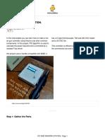 DIY-SMD-REWORK-STATION.pdf