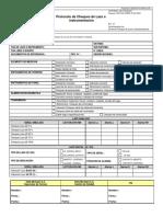 PROTOCOLO CHEQUEO DE LAZOS E INSTRUMENTACIÓN.pdf