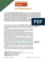 7_verne.pdf