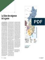 double_page_Chine_seigneurs_de_la_guerre