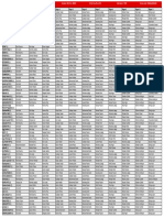 INDvsWI-18lk5pq263dd2--6645270940.pdf