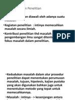 5a-masalah-penelitian.ppt