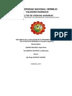 PROYECTO-DE-TESIS-OCT. (1).docx