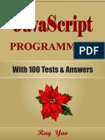 110110110110110110110.pdf