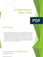 nanopdf.com_press-operations-amp-types-of-dies.pdf