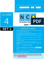nco-level1-class-4-set-3