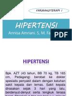 PERT 2 HIPERTENSI.pptx