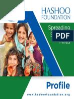 HF-Profile-2017.pdf