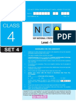 nco-level1-class-4-set-4