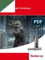 Trade Catalogue.pdf