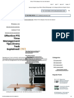 Effective PTE Time Management Tips _ Every Task Explained!.pdf