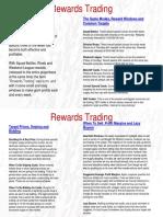 Rewards Trading.pptx
