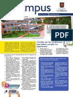 campus_1268_especial_prensa.pdf